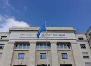 unctad investment promotion