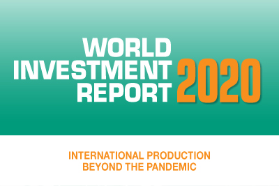 World investment report 2021 fdi no loss ea forex trade
