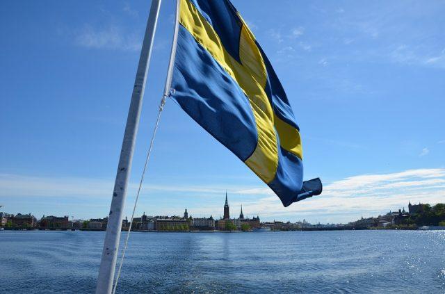 invest sweden
