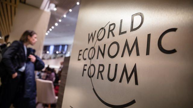 world investment forum 2021