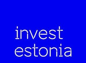 invest estonia