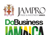 jamaica invest