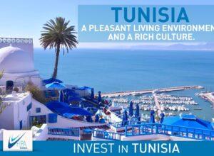 invest tunisia