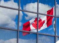 FDI CANADA