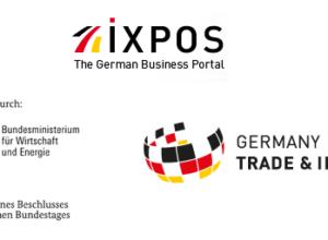 germany business portal