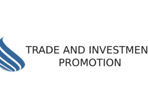 trade and investment promotion