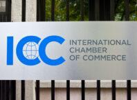 international chamber