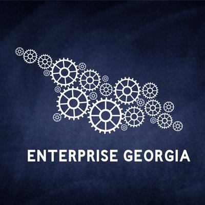 enterprise georgia