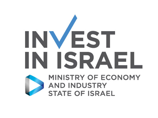 invest in isreal