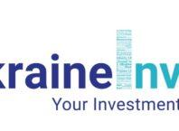 ukraine invest digital