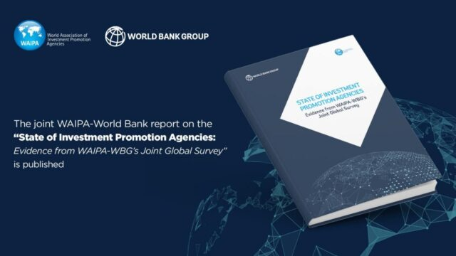 Ipa release application and investment report merus global investment banking