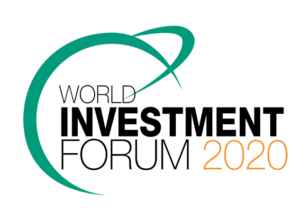 world investment promotion