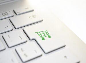 e-commerce germany