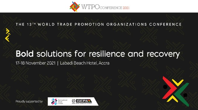 trade promotion 2021